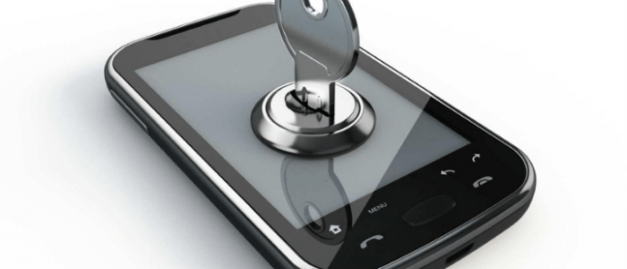 How To Activate The Infinix Mobile Anti-theft Feature