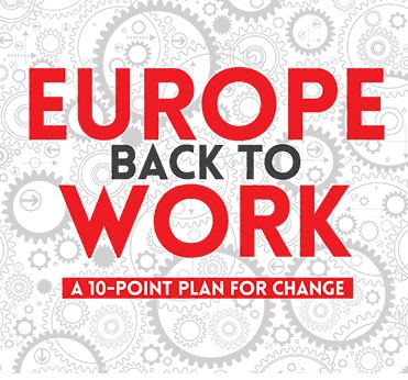 SD_EUROPE-BACK-TO-WORK-BROCHURE_small