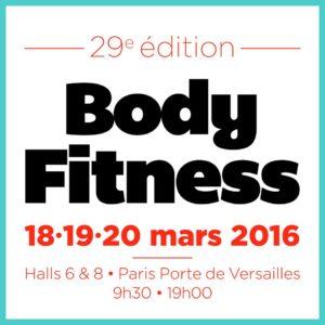 2016_03_bodyfitness