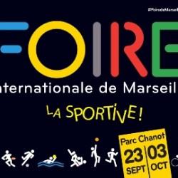 Foire de Marseille 2016