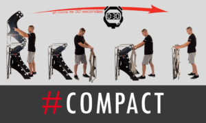 appareil-musculation-compact