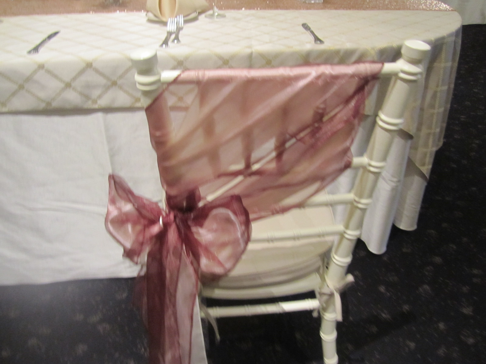 chair cover rentals in philadelphia pa ashley table and chairs wedding decor bucks