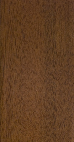 Essenze  Infissi Ingrosso Produzione porte e finestre in legno lamellare e legno alluminio