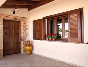 Immagine articolo serramenti in legno
