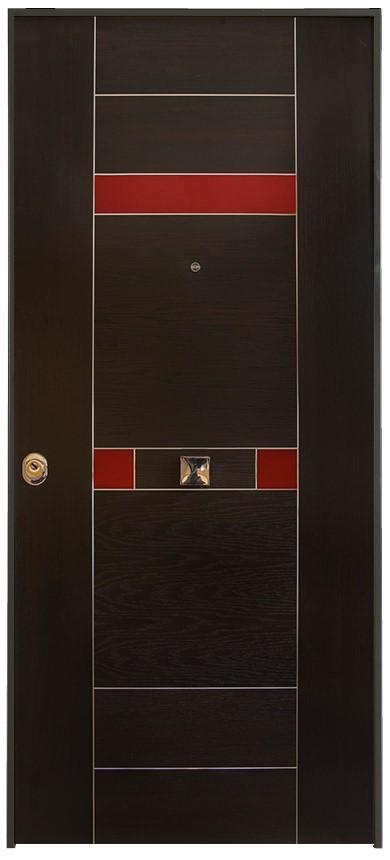 Porta blindata design costo installazione