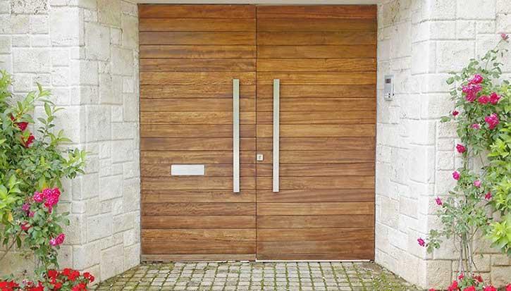 Prezzi di una porta blindata a Cremona