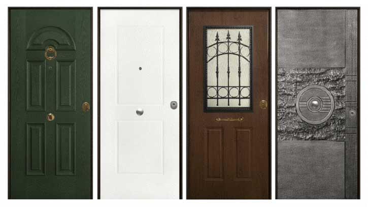 Preventivi porte blindate per una casa a Cremona