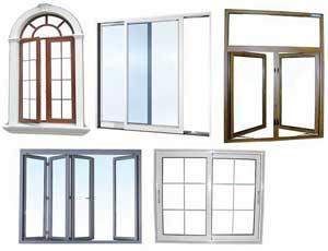 Immagine articolo tipi di finestre