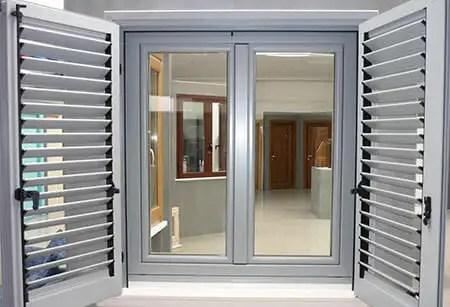 infissi roma infissi in alluminio finestre in pvc roma