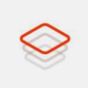 logosquare-layer-mini.jpg