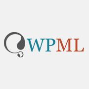 logosquare-wpml-mini.jpg