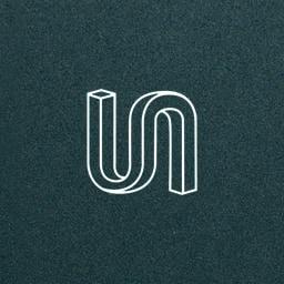 unyson.jpg