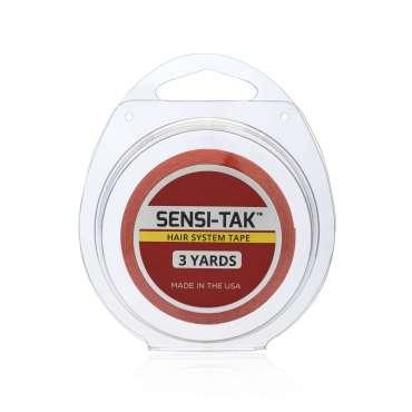 "Sensi-Tak roll S2 3/4"" x 3 yrds"