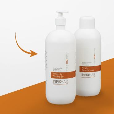 infixhair-shampoo-conditioner-1-liter-salonverpakking