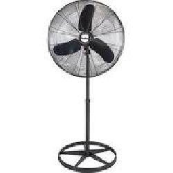 24'' Pedestal Fan