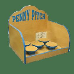 Penny Pitch