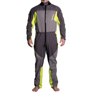 Level Six Trident SUP Drysuit