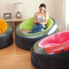 Beanless Sofa Air Chair Kanes Sectional Sofas Intex Inflatable Empire Chairs Vs Bean Bags Set
