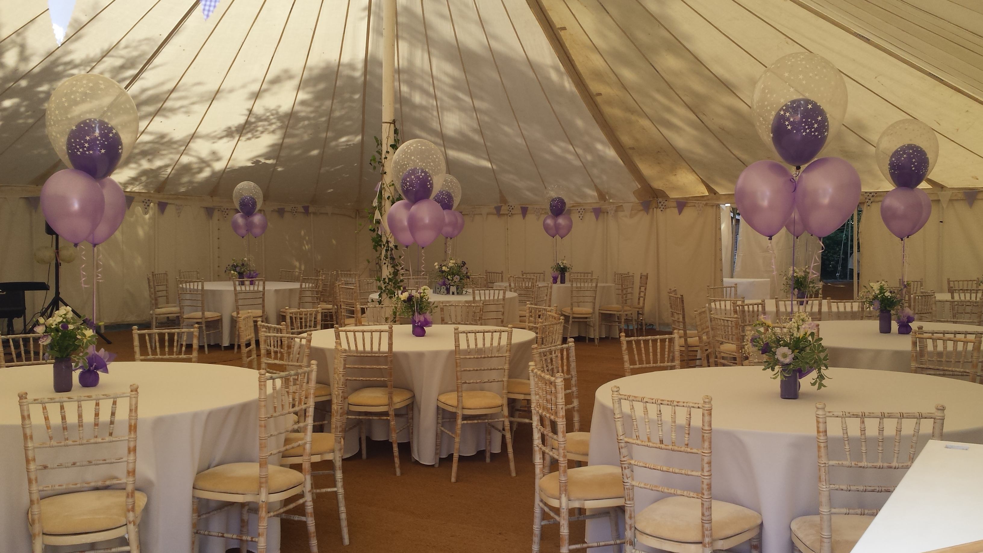 wedding chair covers hire east sussex hiring chairs cape town our services to dress venues in west and surrey