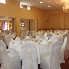 Chair Cover Hire Sussex Beach Chairs Sold At Cvs Table Linen And West Surrey