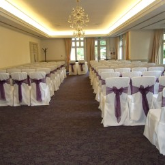 Chair Cover Hire Sussex Covers In Amazon Table Linen And West Surrey