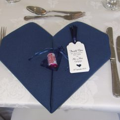 Chair Cover Hire Sussex Lounge Table Linen And West Surrey