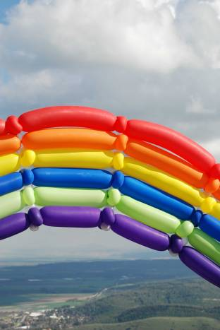 rainbow-in-front-of-meggido