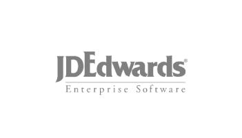 JD Edwards Logo