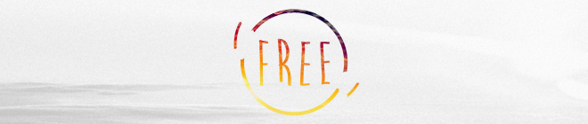Influence Church: Free Podcast Banner
