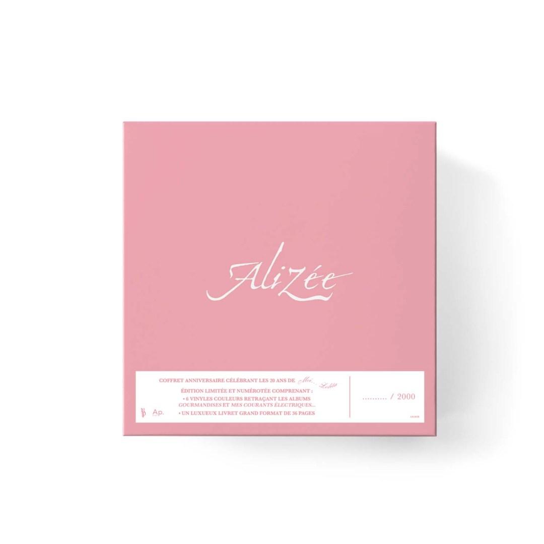 alizee-coffret