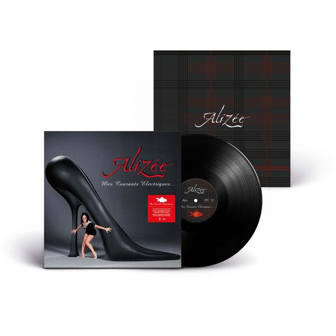 alizee-mce-vinyle