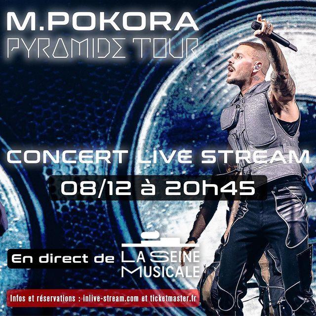 mpokora-stream-live2020