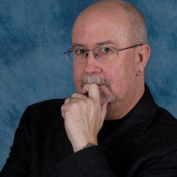 SageCircle co-founder Carter Lusher