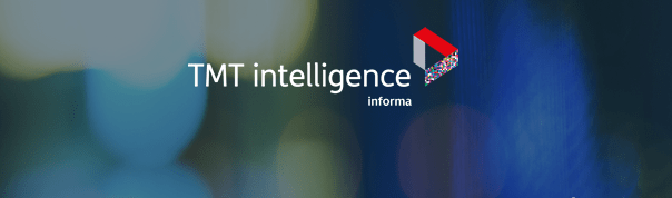 Ovum subbrands as TMT Intelligence