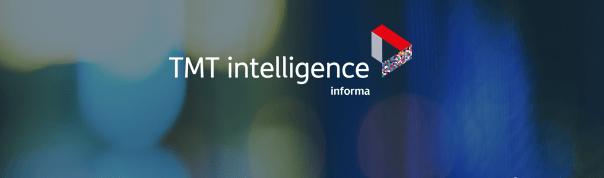 Ovum subbrands as TMT Intelligence