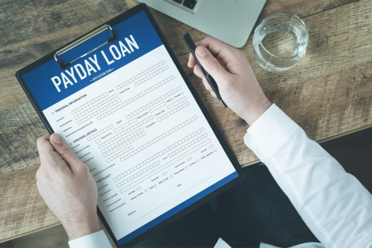 3 30 days payday loans quebec