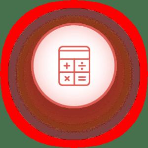mental-arithmetic-icon