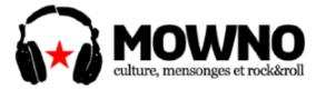 MOWNO