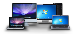 Remote Monthly Maintenance Desktops and Laptops
