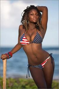 Libre pour usage commercial. Femme Africaine, Femme, Femme Du Nigeria.