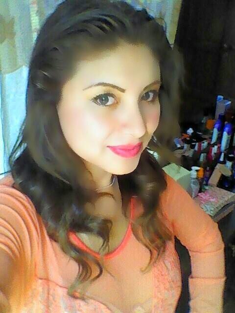 laura angelica dama de compaia  clasificados