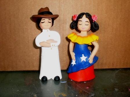 artesania tipica venezolana  clasificados