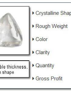 also rough diamond prices rh info