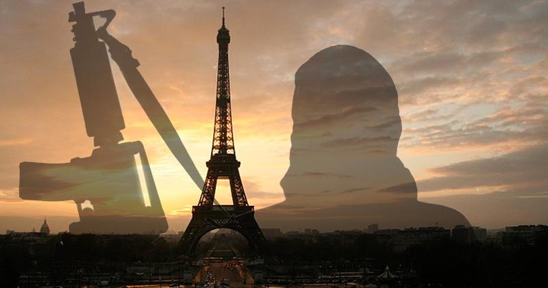 Paris-Terror: Was wussten die Eliten?