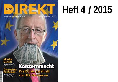 https://i0.wp.com/www.info-direkt.eu/wp-content/uploads/2015/12/Heft_4-15_400x197px.jpg