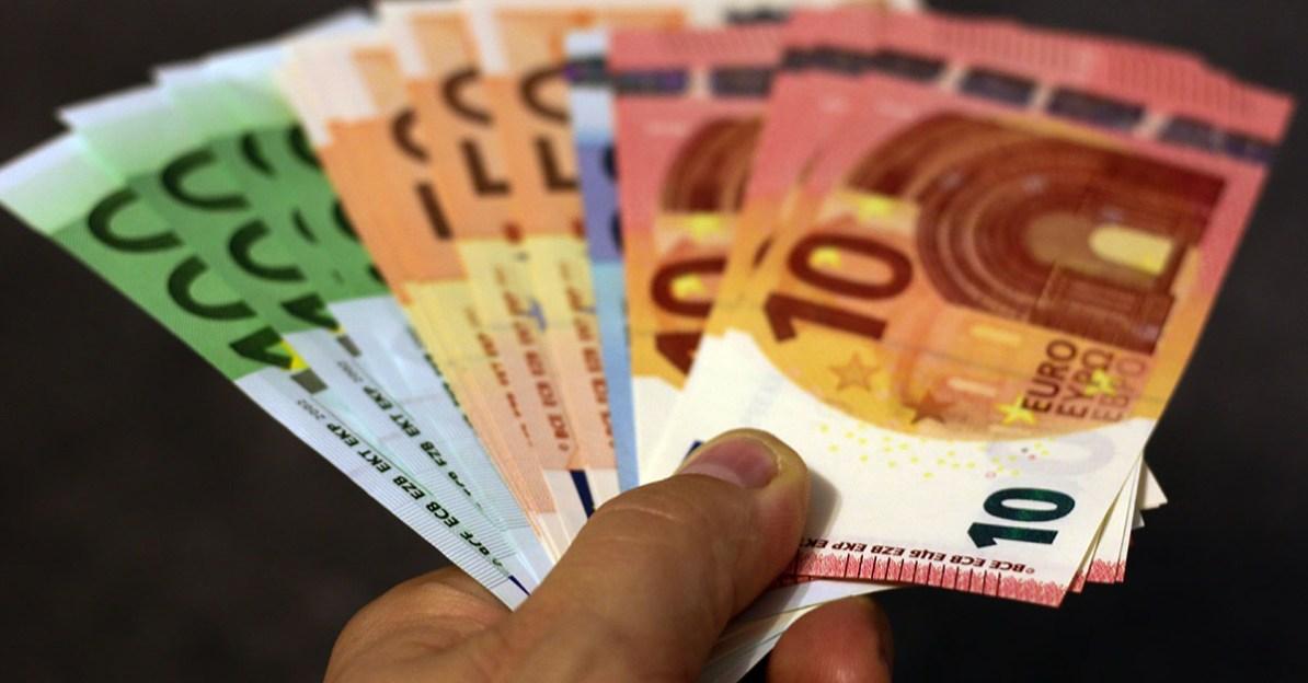 Asyl Korruption Bestechung Österreich
