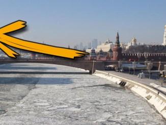 EU Moskau Botschafter