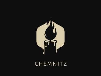 Schweigemarsch Chemnitz