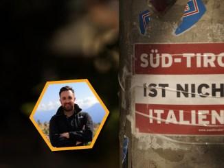 Südtirol: 100 Jahre Unrecht