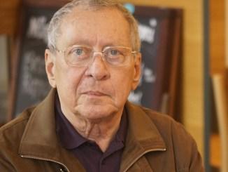 Helmut Golowitsch: Südtirol - Opfer geheimer Parteipolitik